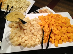 DFW cheese 1